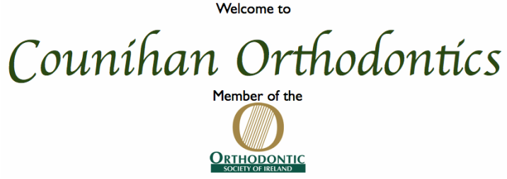 Dan Counihan Orthodontics
